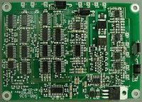 Printed Circuit Board Assembling Services