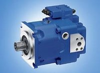 Repairing Services For Hydraulic Piston Pumps