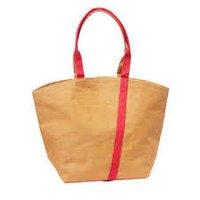 Fashion Jute Bag in 24 Parganas (n)