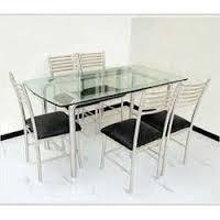 Ss Restaurant Dining Chair And Tables