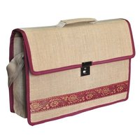 Conference Jute Bags in Ghaziabad