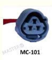 Connector (MC-101)