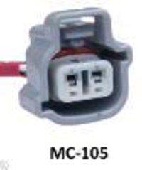 Connector (MC-105)