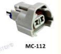 Connector (MC-112)