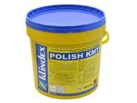 Klindex India Marble Polishing Powder