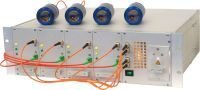 Pricetec - Chrocodile M4 Thickness Measurement System