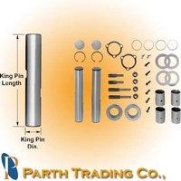 King Pin Kits