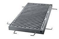 Fabricated Steel Grates