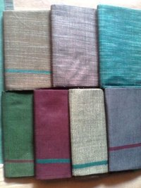 Pure Cotton Lungi