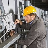 Destructive And Non Destructive Testing Services
