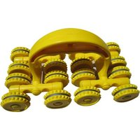 Acp Body Care Massager Pyra Point