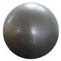 Gym Ball 75mm