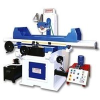 Hydraulic Feed Grinding Machine