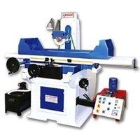 Hydraulic Feed Grinding Machine