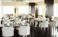 Dining Restaurant Chairs