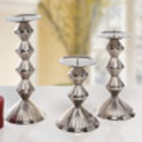 Candle Holder (CH 02)