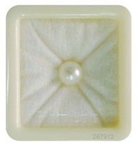 Fresh Water Pearl Gemstone
