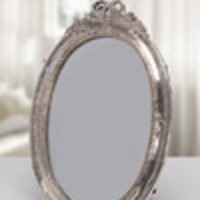 Mirror (M 02)
