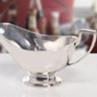 Sauce Bowl (SB 01)
