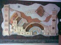Sunshine Ciporex Murals