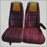 Bus Passenger Fasta Seat
