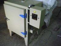 Hot Air Oven in Mumbai