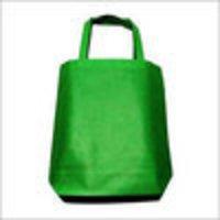 Jute Non Woven Bags