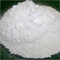 Pasting Gum White Powder