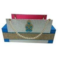 Decorative Wedding Basket