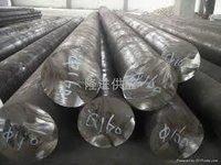 Nickel Based Alloys Rods