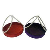 Stylish Wedding Basket