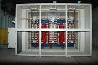 1000kva Cast Resin Transformer