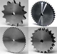 Chain Wheel Sprockets