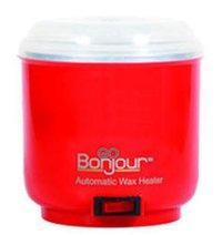 Red Wax Heater
