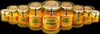 Supreme Quality Pure Honey