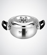 Casserole (Divine) With Handle