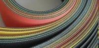 Industrial Flat Transmission Belt