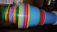 Heavy Duty Unbreakable Tub Bucket