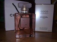 Perfume Spray (COCO Channel)