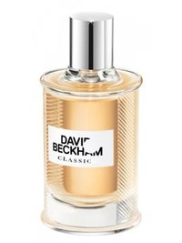 Perfume Spray (David Beckham Classic)