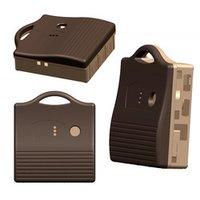 Slim Led Light Box