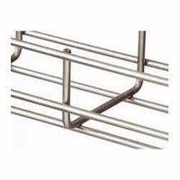 SS Kitchen Basket Rods