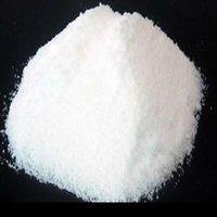 Amido Sulphonic Acid