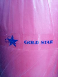 Pink Non Woven Fabric