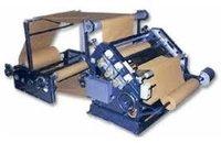 Cardboard Box Making Machines