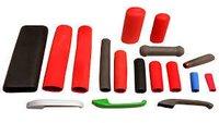 Plastic Handle Grips