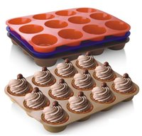 Cake Moulds In Mumbai, Cake Moulds Dealers & Traders In Mumbai ... on cake shape, cake plane, cake green, cake moss, cake decorating supplies, cake fruit, cake form, cake moldings, cake design, cake black, cake food, cake ring, cake mix, cake yeast, cake die, cake crimpers,