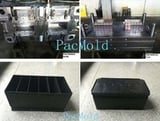 Automotive Battery Container Mould