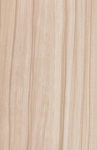 Devin Teak Decorative Laminates