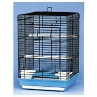 Love Birds Cage Manufacturers In Chennai